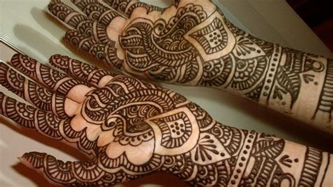 best designs best simple mehndi design in the world licious best