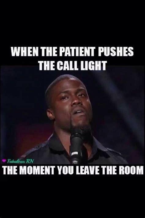 Cna Memes - the 25 best cna nurse ideas on pinterest nurse stuff