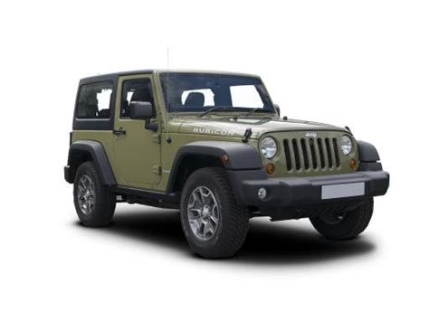 Jeep Wrangler 4 Door Lease Jeep Wrangler Top 3 6 V6 Rubicon 4dr Lease Enquiry