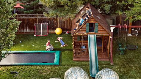 anti helicopter parents plea  kids play   york times