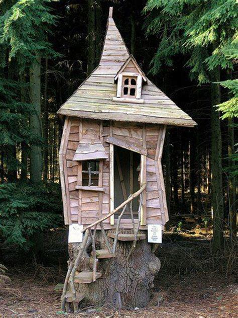 crooked houses crooked house chooks pinterest