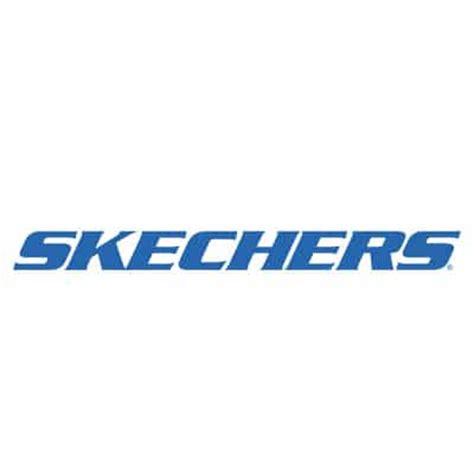 Skechers Logo by Skechers Marketplace