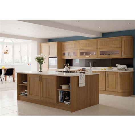 complete your kitchen kitchen lighting ohio light walnut complete kitchens rigid prebuilt units