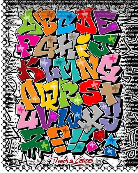lettere graffiti graffiti letters best graffitianz