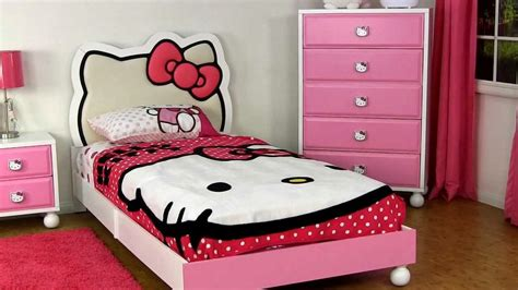 desain kamar tidur anak perempuan dengan hello info bisnis properti foto gambar wallpaper