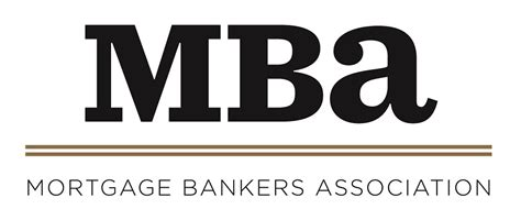 Mba Accounting Conference 2017 by Mba Objects To Tax Bill Provision On Msrs
