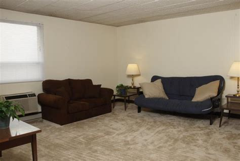 1 bedroom apartments in state college pa college park apartments state college pa
