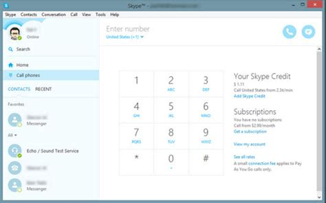 skype full version free download xp download skype 7 37 latest version windows mac