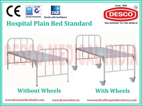 how to make hospital bed more comfortable make use of perfect hospital bed to enjoy more comfort