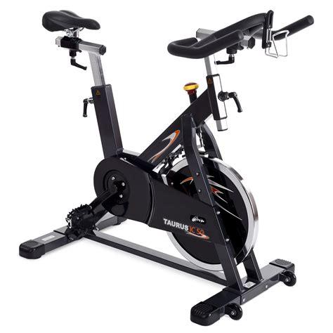 indoor bike taurus indoor bike ic50 kaufen mit 125 kundenbewertungen