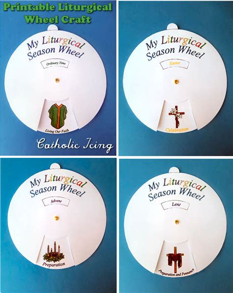 liturgical calendar template printable perpetual liturgical calendar blank calendar
