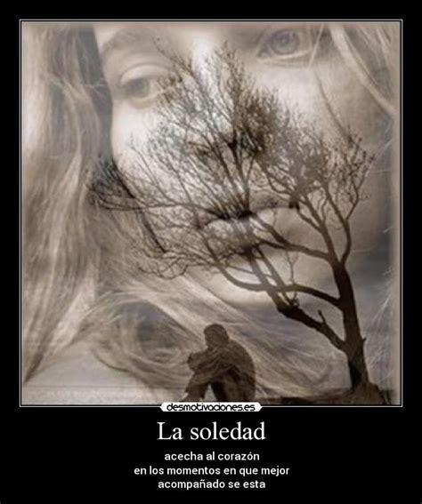 libro de osho amor libertad soledad usuario paolacruz desmotivaciones