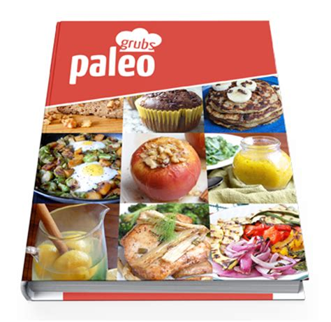 the must paleo diet cooker cookbook 101 easy and delicious paleo diet crock pot recipes for rapid weight loss and a better diet detox diet keto diet cooking books paleo grubs book discount 10 discount commandos