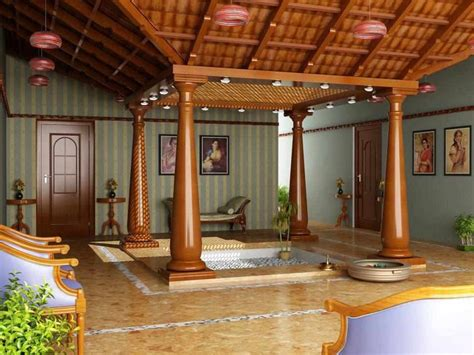 kerala home interiors 127 best kerala home interiors images on