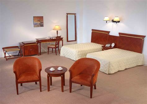 hotel bedroom furniture suppliers hotel bedroom furniture suppliers