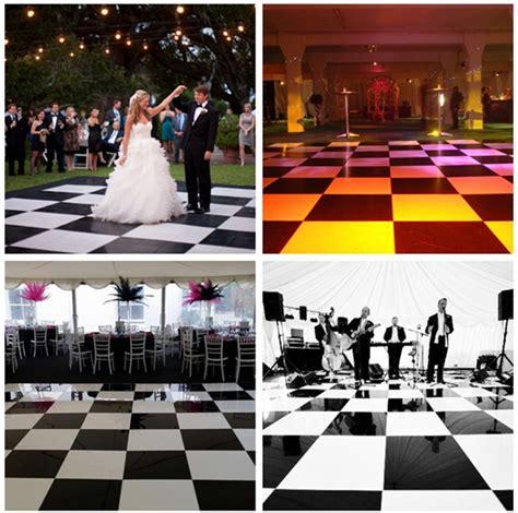 cheap portable dance floors  sale rkyvonnes blog