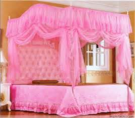 Princess Canopy Bed For Adults Shop Popular Canopy Beds From China Aliexpress