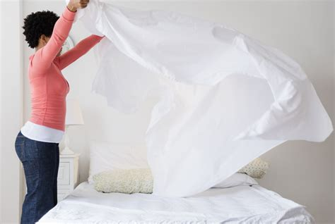how to make your bed higher 10 hacks for a better night s sleep
