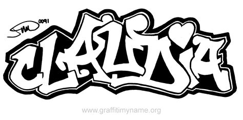 coloring pages of the name ashley ashley graffiti coloring pages coloring pages