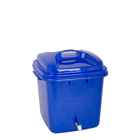 Kursi Plastik Leaf ember plastik chiro segi dt dengan keran raja