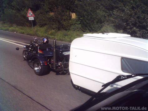 Motorrad Gespanne Mobile De by Goldwing Zeigt Eure Gespanne Wohnmobile