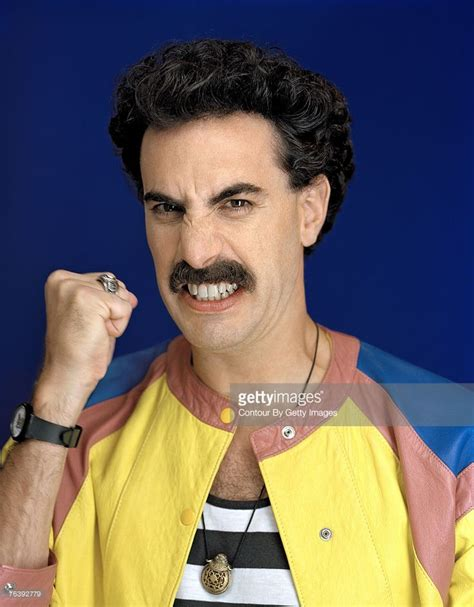 best of borat 74 best images about borat you ll never get this on