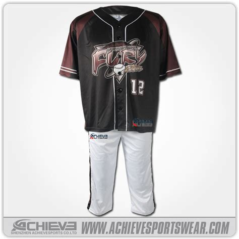 design your jersey baseball design a baseball uniform free real tits