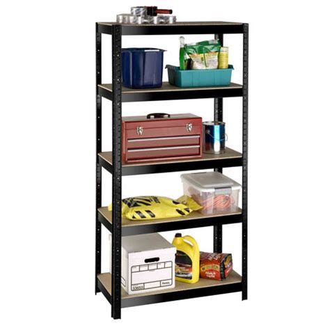 garage shelves costco costco garage cabinets 2017 2018 best cars reviews