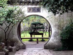 taohuayuan suzhou suzhou