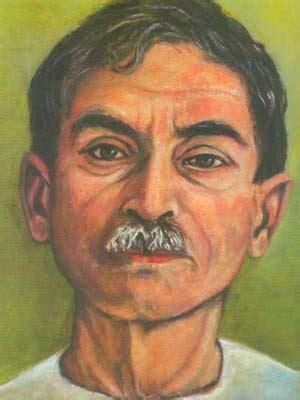 biography of premchand in hindi म श प र मच द क ज वन munshi premchand biography in hindi