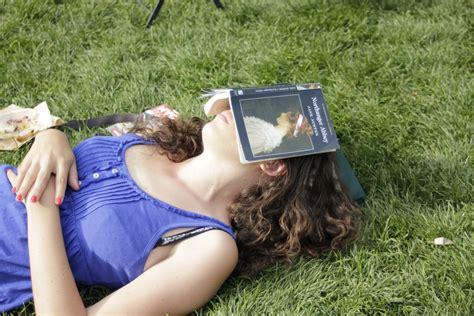 Sleeps Flickr by Sleeping With Austen Bryant Park Manhattan
