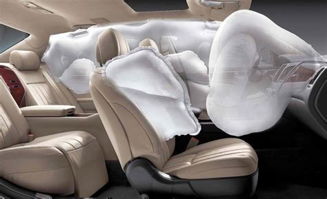 curtain airbags curtain air bags best accessories home 2017