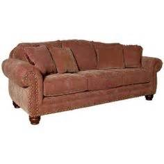 Mayo Sofa Prices Wood Accents Nailhead Trim And Arkansas On Pinterest