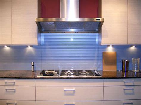 kitchen glass backsplash ideas glass kitchen backsplash ideas