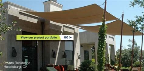 Canopy Company 206 Best Images About Sunshade Awnings On