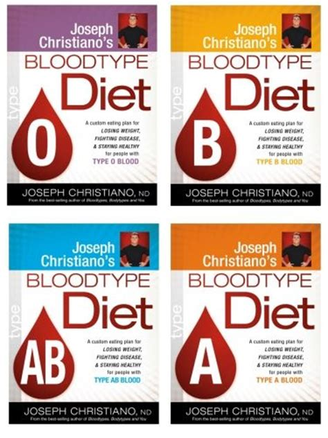 vegetables for type 0 blood blood type a personality diet djposts