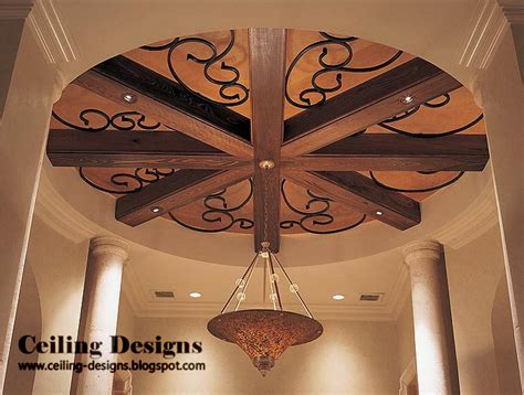 Wooden False Ceiling Designs For Living Room by False Ceiling Design In Wooden Bill House Plans