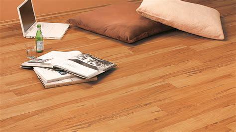 floor and decor hardwood reviews wood vinyl flooring reviews nordic lifestyle 2 100 floor and decor hardwood reviews flooring