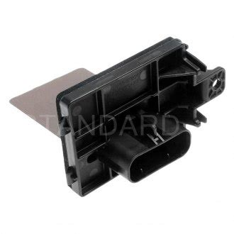 2006 ford fusion blower motor resistor connector 2011 ford fusion blower motors parts carid