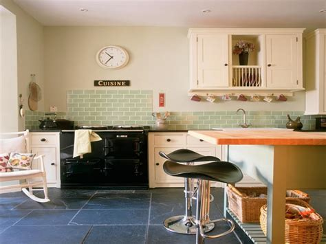 Country Kitchen Tiles Ideas Simple Style Country Kitchen Backsplash Ideas Pictures