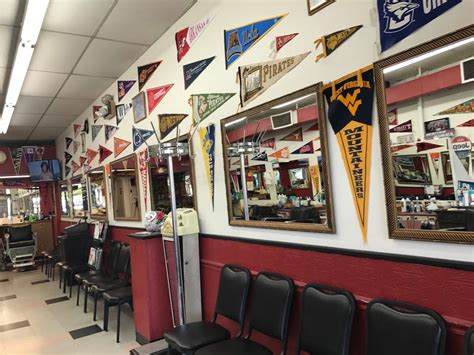 haircuts inc california md hours annapolis barber shop coupons near me in annapolis 8coupons