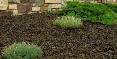 Landscape Bark Groundsmart
