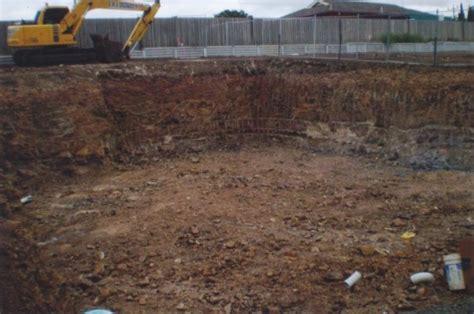 buildcorp basement construction