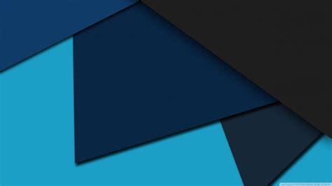 Free Design Material | 127 material design backgrounds free premium creatives