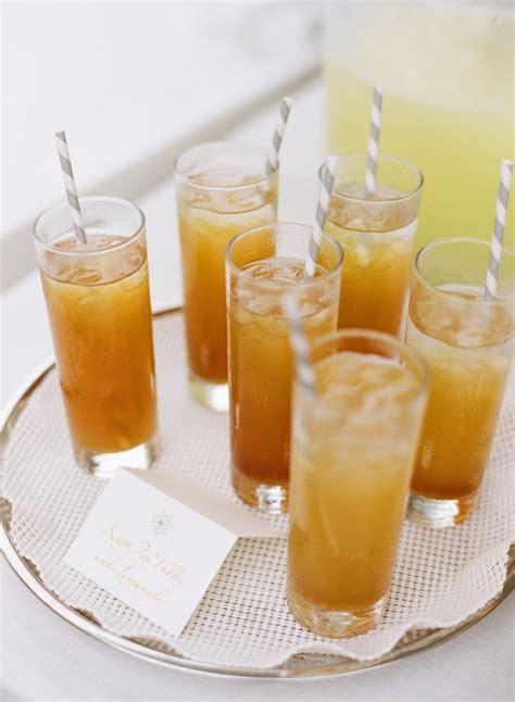 sweet tea with vodka and lemonade recipe dishmaps