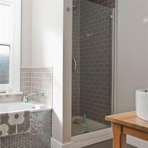 moderne u bahn fliesen badezimmer designs u bahn fliesen badezimmer m 246 belideen