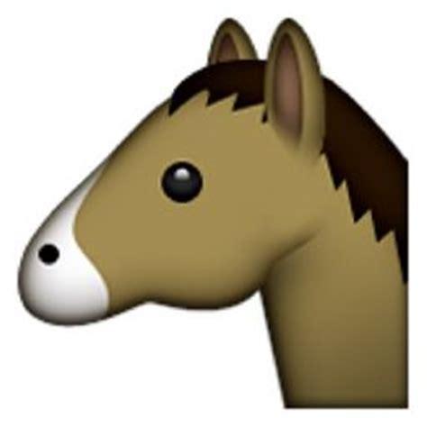emoji horse wallpaper pinterest o cat 225 logo mundial de ideias
