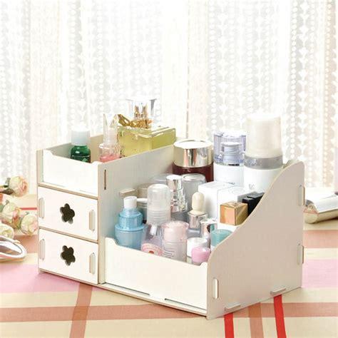Diy Kotak Kosmetik Kayu L Size diy kotak kosmetik kayu l size pink jakartanotebook