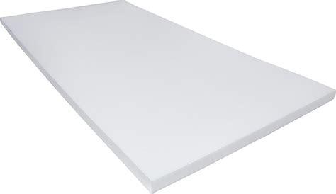 Memory Foam Mattress Back by 3 Best Mattress For Lower Back Baseball Solution