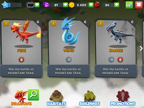 mod dragon mania legends 1 7 0l dragon mania legends for android download